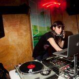 Valerie Molano - DEEPER 012 Live Mix
