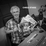 Bingo gravy with Chris Stagg 18/02/15