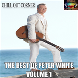 The Best of Peter White - Vol. 1