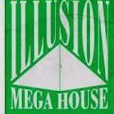 Illusion - Lier 1997