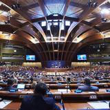 Колькі атрымоўваюць беларускія эксперты ў Страсбургу і як не бачаць будучыню ў Вільні