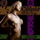 DeadForm Mix - Limpid 06