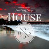 Deep House ★ Best Sexy Deep House Oktober 2017 by Jean Philips ★ Summer Chill ★ Relax ★ Tech-House ★