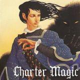 Charter Magic