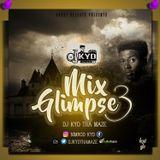 MIX GLIMPSE 3