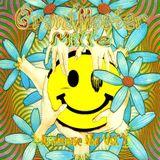 Grandmaster Mille - AcidHouse mix Vol.1