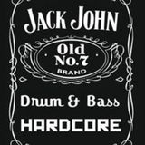 Drum and Bass - !!!The Summer is Back!!! 2014 (Mixed by JackJohn)