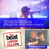 #NewMusicMixshow: @DJDUBL - Special guest @YungenPlayDirty 19.05.2016 1-4pm