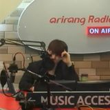 27-04-2016 Music Access [Men & Music] with Sam Ku