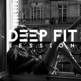 Deep Fit Session 001