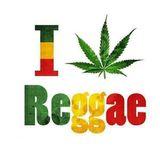 Revival Reggae