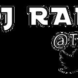 DJ Raphiki - Live DJ Set ameriCAN Bar (The LINQ Las Vegas) Aug 5, 2018 (Uncensored)