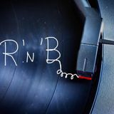 CORNER BAR R&B JAM-OUT MIX - DJ NATE-G THE MUSIC MIXOLOGIST