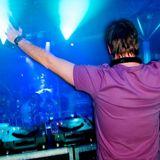 Groove Mix(The Dance Floor)