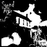 Sound in the Attic #31