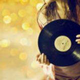 dj julio c. - deep & groove