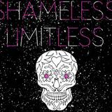Shameless/Limitless x Berlin Community Radio Special #9 W/ Antoine93