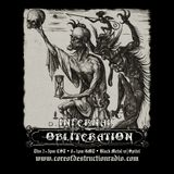 Infernal Obliteration Episode 98 23-April-2015 @ Core of Destruction Radio