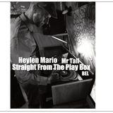 Heylen Mario - Straight From The Play Box