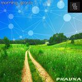morning gloria