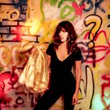 KEXP Presents Midnight In A Perfect World with Eleanor Friedberger