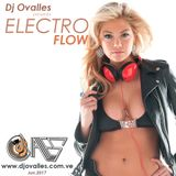 Electro Flow Mix (Junio 2017)