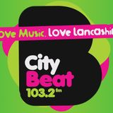 28th February 2016 broadcast of The Sunday Music Show on Citybeat 103.2 with Simon Howarth.