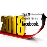 2018 by Max Testa