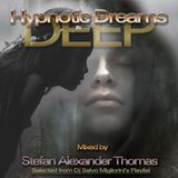 Hypnotic Dreams DEEP