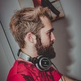 Bachata Alemana Mix by DJ Vamp