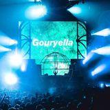 Old School Trance Mix Volume Twenty - A Tribute To Gouryella