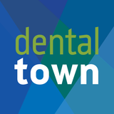 23 Howard vs. Howard and the Purging of Dentaltown.com with Dr. Howard Goldstein : Dentistry Uncenso