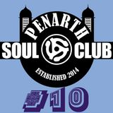 Penarth Soul Club #10
