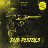 RR Podcast Volume 30: Barry Ashworth (Dub Pistols) Guest Mix - Hosted by Earl Gateshead
