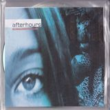 Global Underground - Afterhours cd2 (2002)