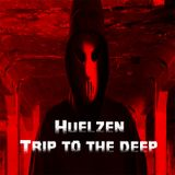 Huelzen - Trip to the deep