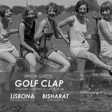 Golf Clap - Live @ The Pool House CXIII In Chicago - 07-06-14