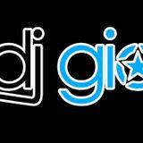 DJ Gio Mix .1