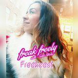 Freakcast_03-11-2017-SistaStroke