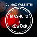 Mashups & Rework