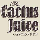 Dark & Blue_Cactus Juice_2013.01.05(Barany_jovan)_part_1