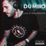 DumBo - Live Rec @ Atelier 22