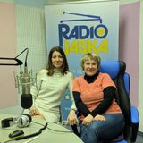 DUBRAVKA PRPIĆ - logopedija 16 03 2019