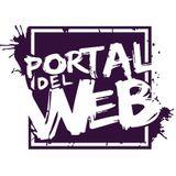 Portal del Web - Radio Activa - 11 nov 2016