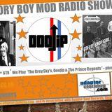 Glory Boy Radio Show December 3rd 2017