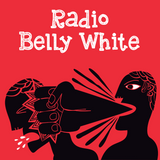 Fantasticando RESTART Radio Belly White 22/09/2016