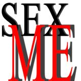 Sex Me Pt.08 - Naughty Or Nice