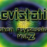 Devistatix - Broken PsySessions vol.2
