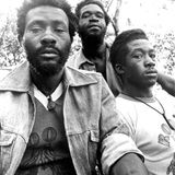 """Burning Spear - """"MAN IN THE HILLS Tour"""" Live at Mocambo Club, Toronto (21 August 1976)"""