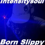Intensitysoul & Born Slippy
